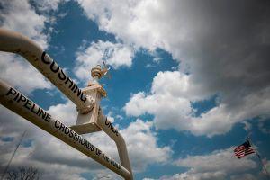 Un ciberataque provoca el cierre de operaciones del mayor oleoducto de combustible de Estados Unidos