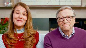 Melinda Gates planeaba divorciarse de Bill desde 2019