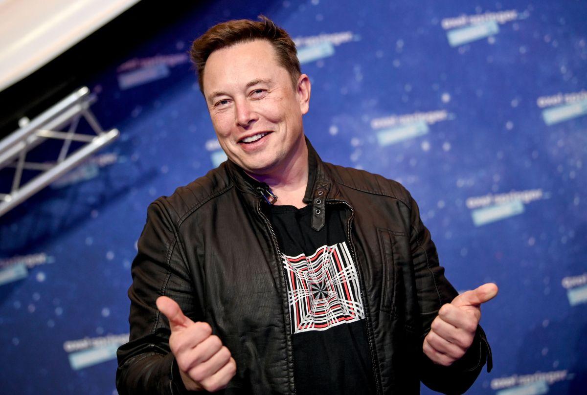 El dogecoin se desploma mientras Elon Musk revela en Saturday Night Live que tiene el síndrome de Asperger