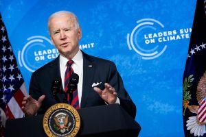 Biden cambia ruta de Estados Unidos en política exterior, pero tiene deuda con Latinoamérica