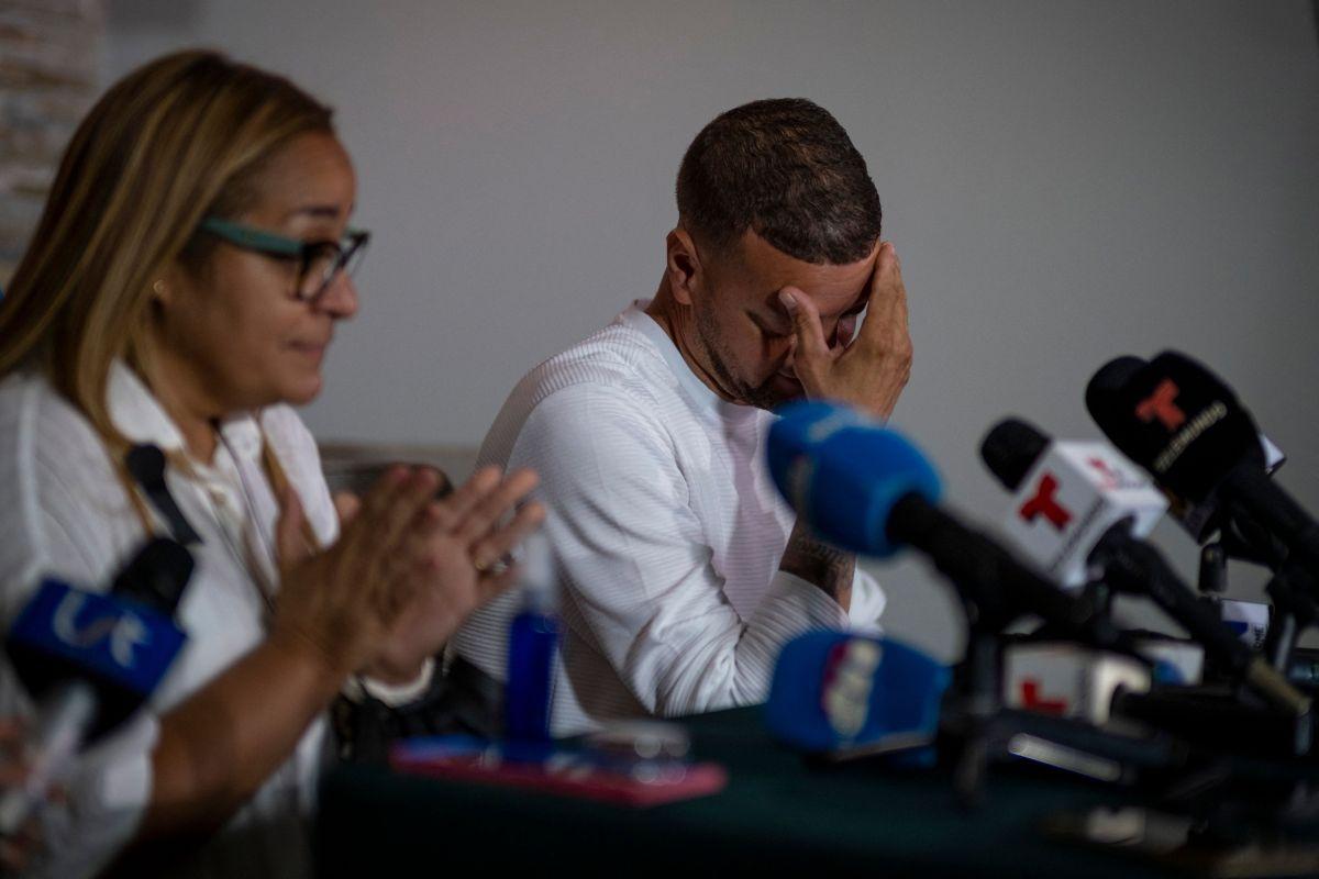 """Cuenta en Instagram que pide """"Justicia para Keishla"""" muestra fotos inéditas de la joven en vida en Puerto Rico"""