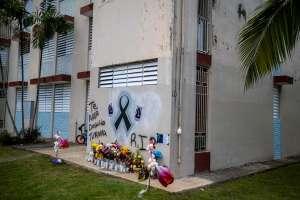 Alegado compinche de Félix Verdejo en asesinato de Keishla Rodríguez permanece en lugar no identificado