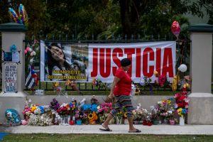 Exfiscal federal cree que reunión de esposa de Félix Verdejo con gran jurado se traducirá en más acusaciones por asesinato de Keishla Rodríguez