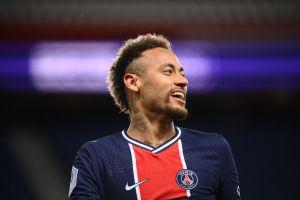"""Neymar arremetió contra Nike: """"Continuaré estampando en mi pecho una marca que me traicionó"""""""