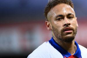 Nike terminó su contrato con Neymar al estar vinculado en un caso de agresión sexual en New York