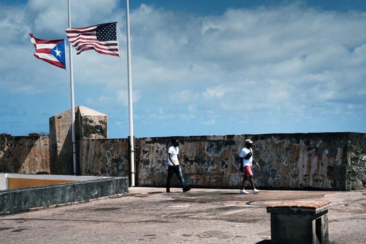 Puerto Rico realizará consulta sin aval de Washington para elegir cabilderos que aboguen por la estadidad