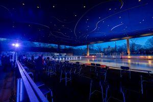Revive la noche en Nueva York: bares y restaurantes ya no tienen que cerrar a medianoche
