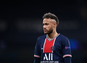 Catalogaron a Neymar de insoportable dentro del campo