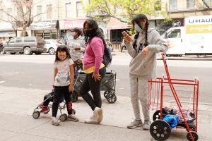 Cómo te ayudará el American Families Plan que Biden presentará a los legisladores el 12 de mayo