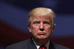 Sería malo para Estados Unidos que Trump volviera a competir por la presidencia, revela encuesta