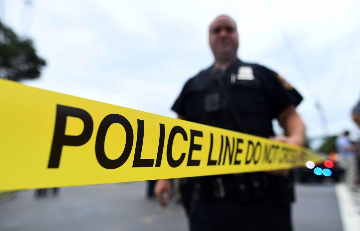 Mataron a un estudiante en Nueva Jersey