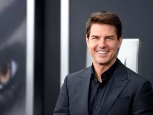 Por esta razón Tom Cruise devolvió sus premios Golden Globes