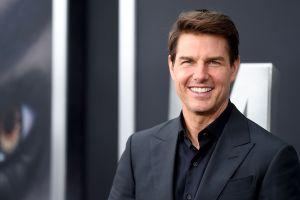 Tom Cruise devuelve sus premios Golden Globes en protesta contra la falta de representación de minorías en la Asociación de Prensa de Hollywood