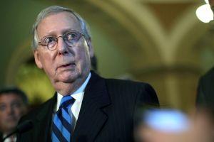 Cuál es la postura de republicanos sobre un cuarto cheque de estímulo