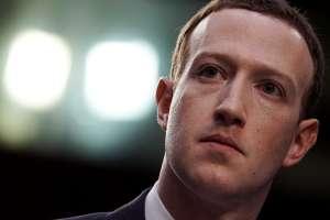 Más de 40 fiscales generales urgen a Facebook cancelar Instagram para menores de 13 años