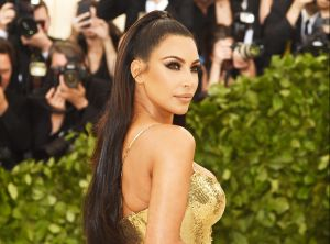 Kim Kardashian disfruta de su soltería, pero no tiene un ex como Jennifer López, con el cual quiera regresar