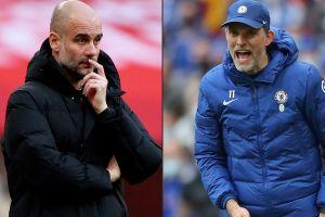 Final Champions League 2021 - Manchester City vs. Chelsea FC: hora, alineaciones y cómo ver el partido online