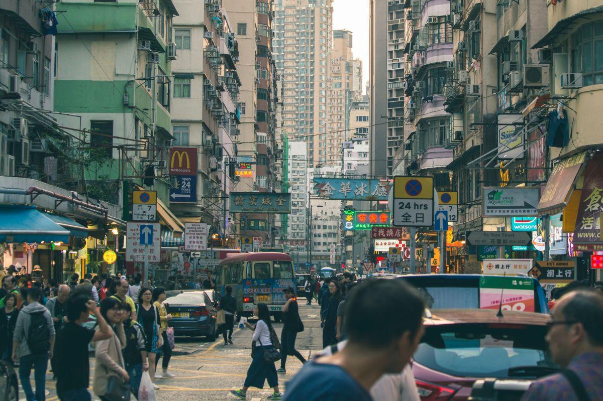 Hong Kong tirará miles de vacunas contra Covid-19 de Pfizer porque la gente no las quiere