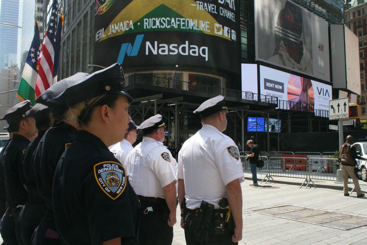 Plan 'Verano Seguro 2021' de la Ciudad de Nueva York enfrenta prueba de fuego para contener 'epidemia' de balaceras