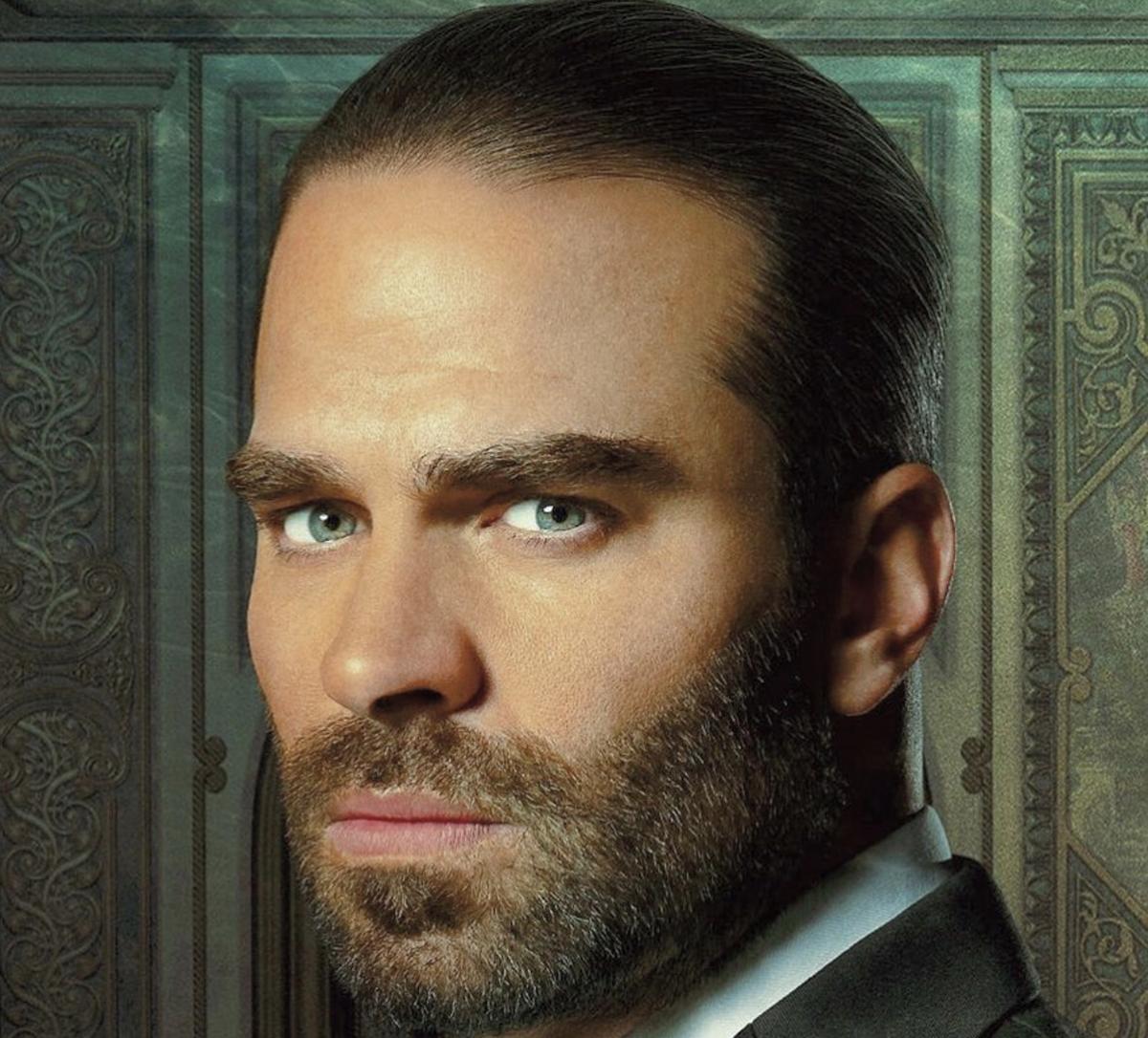 Alejandro Nones nos revela qué veremos en la segunda temporada de 'Quién Mató a Sara'