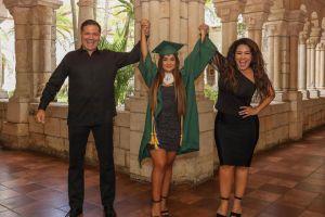 Carolina Sandoval apoya el mensaje que dejó su hija Bárbara Camila, en donde pide no más bullying