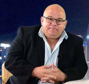 A dos años de haber sido denunciado por agresión sexual, ex productor de 'El Gordo y la Flaca' en la cárcel
