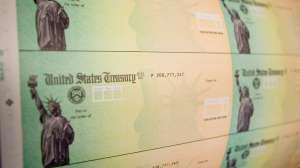 Cómo va la discusión de un cuarto cheque de estímulo y otras ayudas económicas en el Congreso