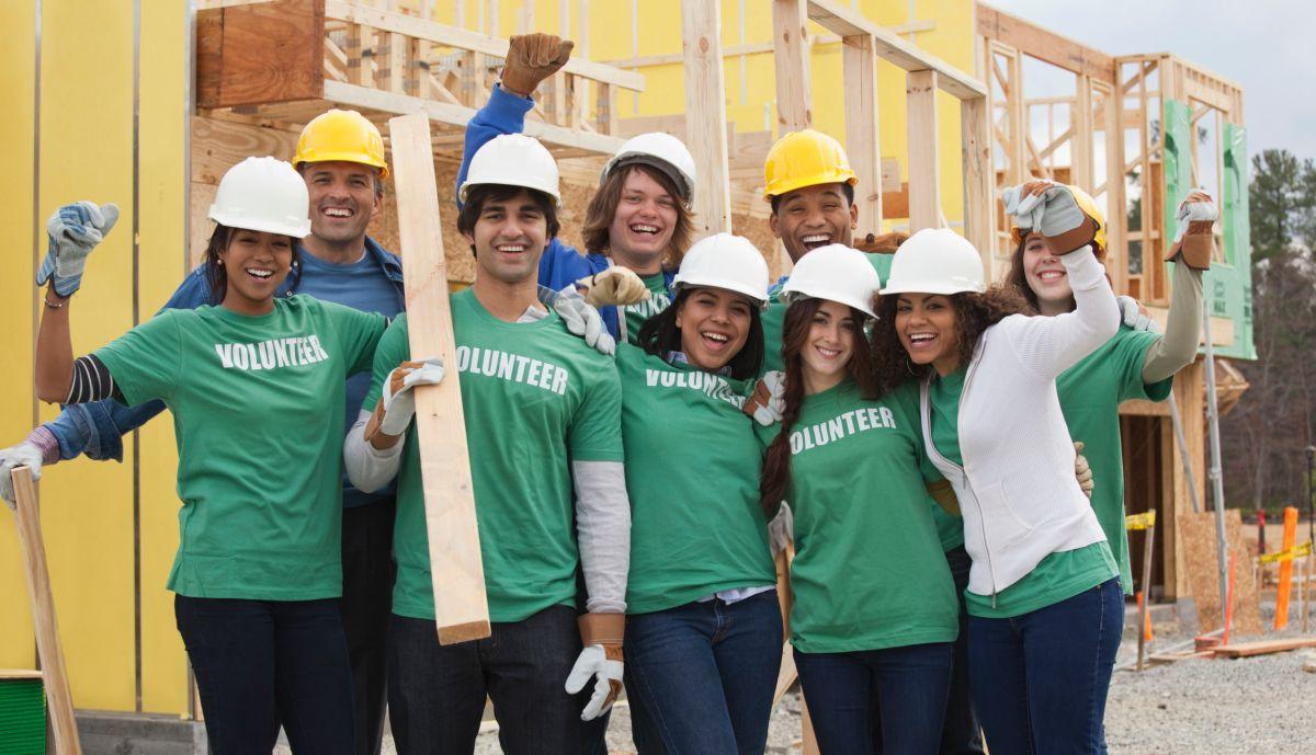 ¿Cómo puede ayudarte a alcanzar tus metas financieras la nueva sucursal de Chase en Los Ángeles con impacto comunitario en Crenshaw?