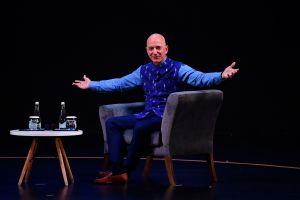 Jeff Bezos dejará de ser CEO de Amazon el 5 de julio