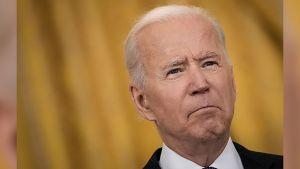 En qué consiste el paquete de $4,000 millones de dólares de Biden que fue bloqueado por un juez