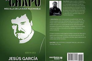 """El día que me enteré de """"El Chapo"""" Guzmán"""