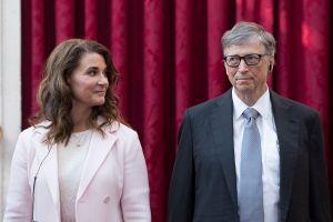 Bill Gates fue investigado por la junta de Microsoft por supuesta relación romántica con empleada antes de anunciarse su divorcio