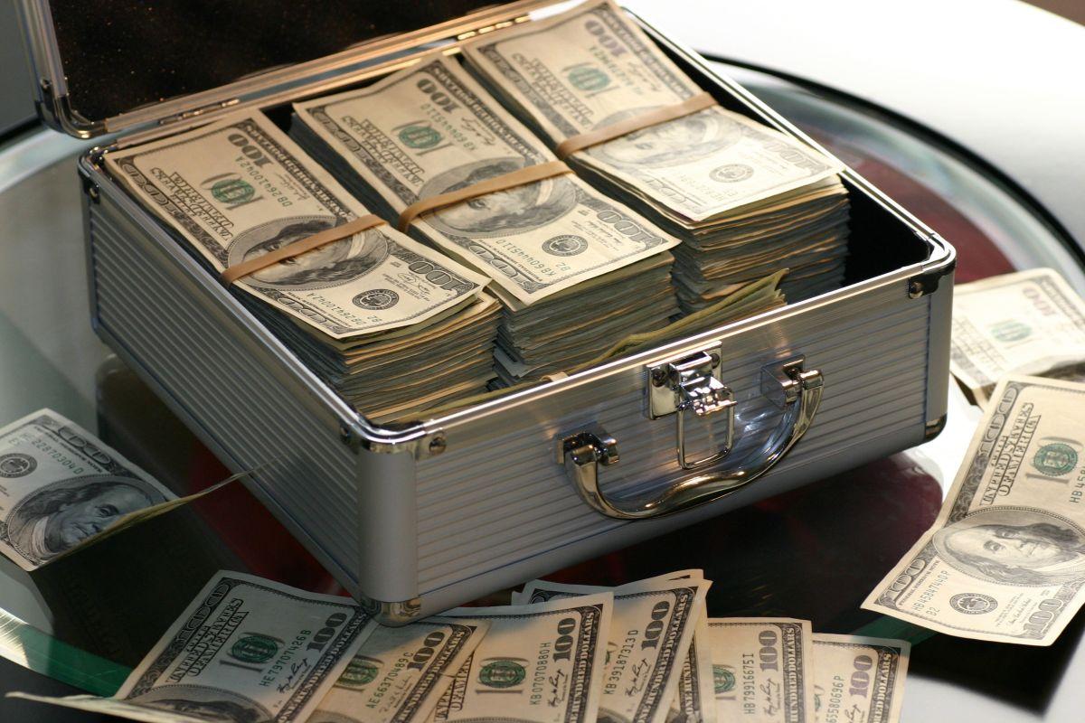 Cuánto dinero hay que tener en Estados Unidos para ser considerado rico
