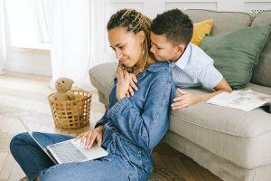 Qué estados ofrecen mejores condiciones para madres trabajadoras en Estados Unidos