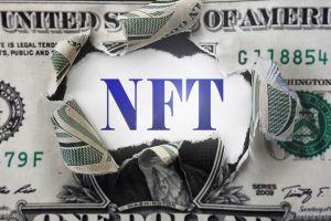 NFT: qué son los Non-Fungible Tokens y cómo se gana dinero con ellos
