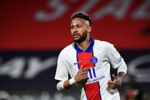 Estos serían los fichajes estrellas que el PSG le prometió a Neymar