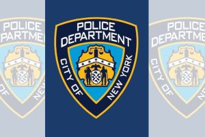 Conductor ebrio atropelló a cinco elementos del NYPD en Staten Island