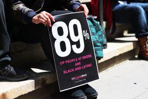 Piden a la Legislatura Estatal pasar ley que 'borra' récords criminales de neoyorquinos