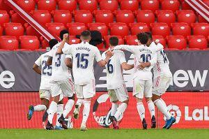 Lo que pesa la camiseta: el Real Madrid es la marca de fútbol más valiosa del mundo por tercer año consecutivo