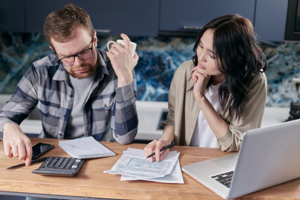 Exención contributiva de $10,200 en pago de impuestos por desempleo: los pasos para saber si el IRS ya te envió el reembolso