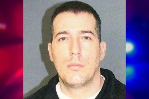 40 años de cárcel: adulto producía pornografía infantil con él como protagonista en Nueva Jersey