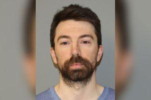 Empleado de campamento se declara culpable de pornografía infantil por segunda vez en Nueva Jersey