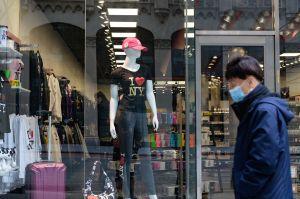 Casi todas las restricciones de capacidad máxima en negocios de Nueva York terminarán el 19 de mayo