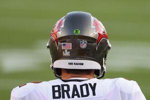 Brady vs Prescott: duelo de ofensivas letales subirá el telón de la NFL 2021