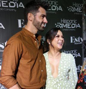 Toni Costa y Adamari López conmueven hasta los huesos a sus fans por sus mensajes en el Día de la Madre