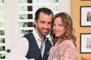 Adamari López y Toni Costa podrían reconciliarse y casarse en España: Se disparan los rumores