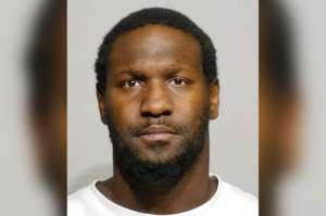 Mató a su niño a puñetazos por comerse su pastel el Día del Padre; fiscales piden 37 años de prisión