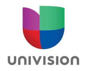 """Univision: """"Seguimos comprometidos en la misión de informar, entretener y empoderar a los hispanos"""""""