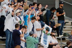 Yankees y Mets tendrán secciones de 'vacunados' y 'no vacunados' en sus estadios a partir del 19 de mayo