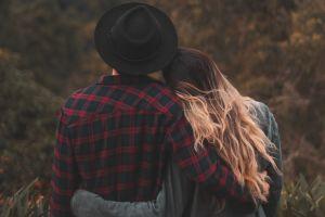 Cómo tu ADN influye en la pareja y el amor